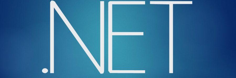 .NET Datastore als Steps Active Server Standard Funktionalität zur Verfügung stellen
