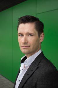 Matthias Weber, mwbsc GmbH