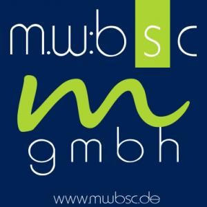 mwbsc_bluescreen
