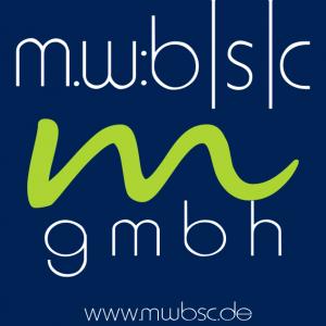 mwbsc_bluescreen_whiteline