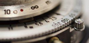 Steps-Business-Solution-Tipp: Ansicht in Favoriten-Navigation einhängen