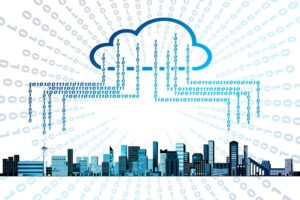 7 Gründe, warum Mittelständler ihr ERP in die Cloud verlagern