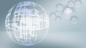 Ab wann benötigen Unternehmen ein Product-Information-Management-System?