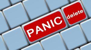 Die elektronische Aktenführung kommt – kein Grund zur Panik