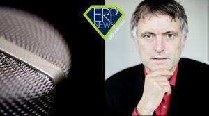 ERP-Interview mit Oxid eSales: Webauftritt & Online-Shop