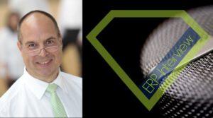 ERP-Interview mit TILL.DE: Webauftritt & Online-Shop