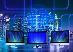 ERP-Tipp von OGS: Mut zur Lücke! – Der Schlüssel zur erfolgreichen Software-Neueinführung?