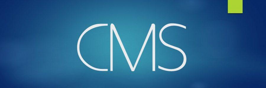 Entwicklung eines Online-CMS System für Tanzschulen