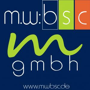mwbsc_bluescreen_tricolor_300dpi
