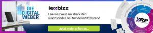 Was versteht man unter einem ERP-System?